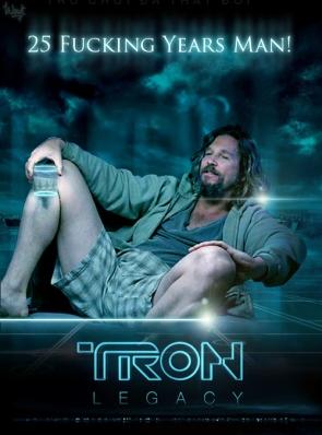 tron-legacy-lebowski