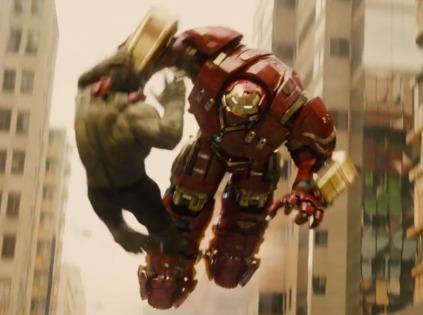 13-the-avengers-hulk.w750.h560.2x