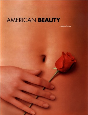 american-beauty-aff-01-g
