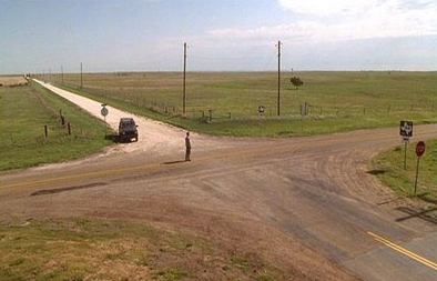 crossroads-castaway2
