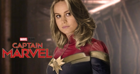 captain_marvel_