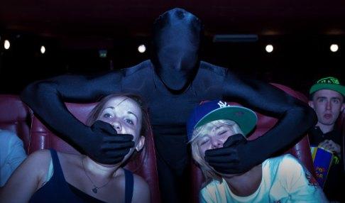 movie-ninja