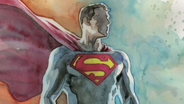 Superman-1-DC-Comics-variant-cover-detail-by-David-Mack