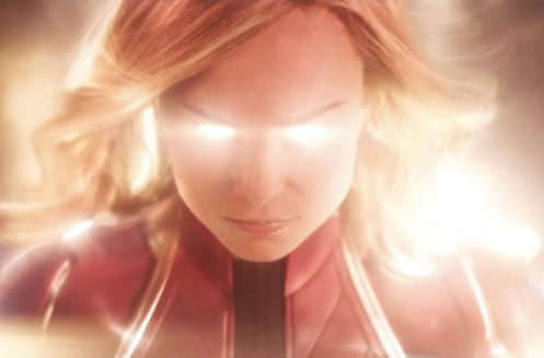 captain-marvel-trailer-1-34-470x310@2x